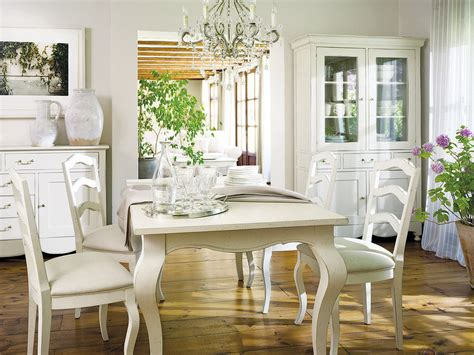 decoracion mueble sofa corte ingles avenida francia l 225 mpara versalles columpiu muebles de segunda mano