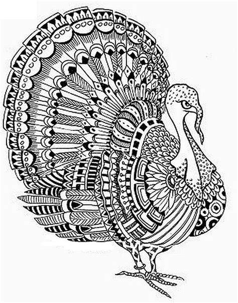 thanksgiving coloring pages advanced advanced coloring pages hard coloring pages max coloring