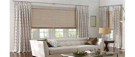 roman shades and drapes a combination of artisan roman shades and drapes