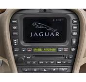2008 Jaguar S Type  &amp 2009 Future Cars Sneak Preview