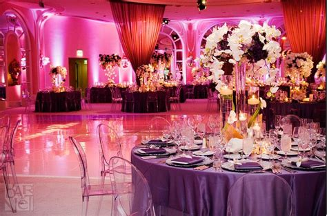 trendsetting wedding contemporary inspiration 187 venues