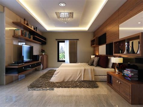 big master bedrooms huge luxury master bedroomscreative of big bedroom ideas
