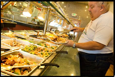 golden corral protests buffet rule northwestern flipside