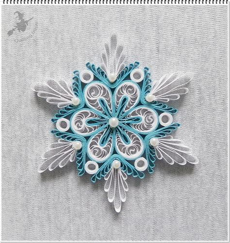 quilled christmas ornament patterns 161 best images about quilling kar 225 csony tree ornament on