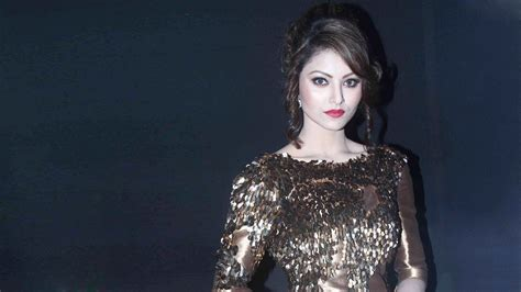 Mobile Home Interior Design Pictures by Urvashi Rautela Beautiful Hd Wallpapers Only Hd Wallpapers