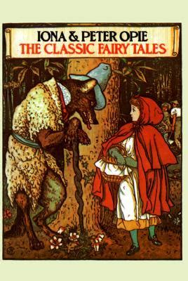 the peeling other terrifying tales ebook the classic tales by iona opie reviews discussion