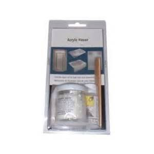mirolin marwht acrylic tub shower repair kit