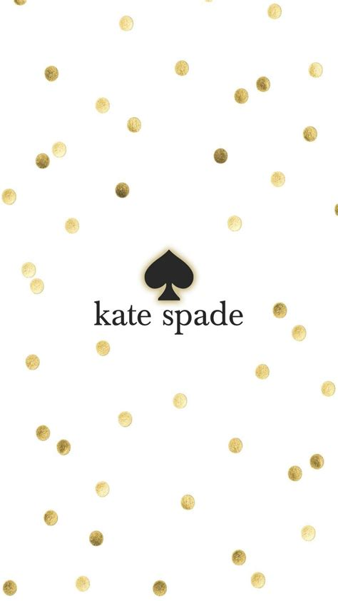 computer wallpaper kate spade 73 best images about kate spade wallpapers on pinterest