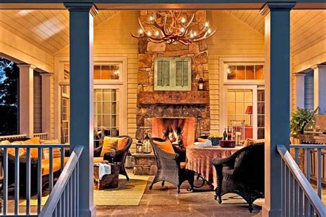 interior country home designs gorgeous country home decorating sustainable design and