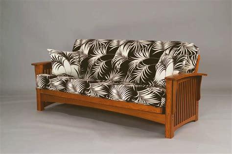 futon frame cardis furniture mattresses