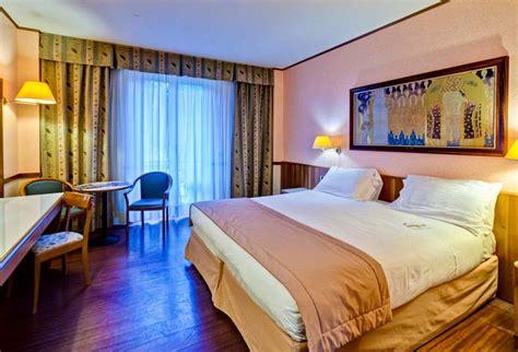 best western hotel salicone best western hotel salicone ability channel