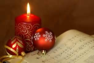 free christmas music