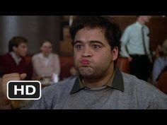 animal house food fight 1000 images about that boy is a p i g pig on pinterest