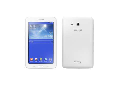 Second Samsung Galaxy Tab 3 7 0 samsung galaxy tab 3 lite 7 0 wifi 8gb skroutz gr