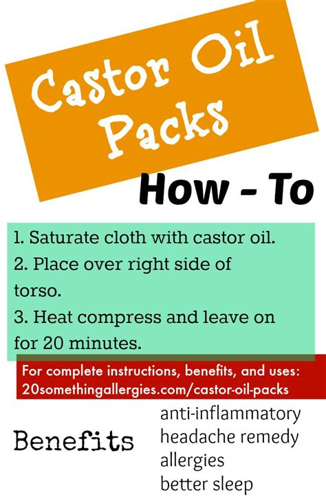 How To Drink Castor For Detox by 477 Best Images About Healing Lyme Disease On