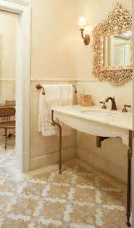 moroccan tile bathroom moroccan tile floor design decor photos pictures
