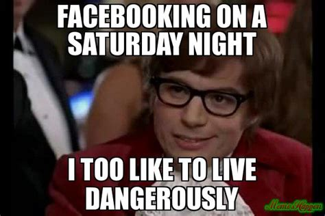 Saturday Night Meme - saturday night live memes image memes at relatably com
