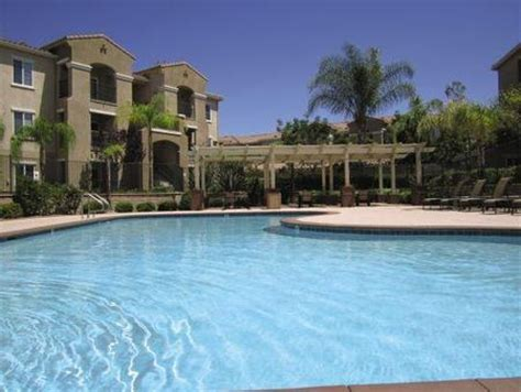 Sycamore Terrace Temecula Apartment Details Comments Silverado Luxury Apartment Homes