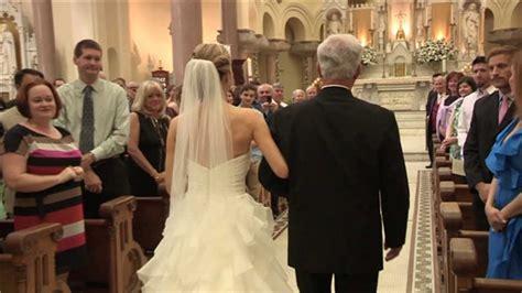 traditional catholic wedding readings catholic wedding ceremony procedure and traditions