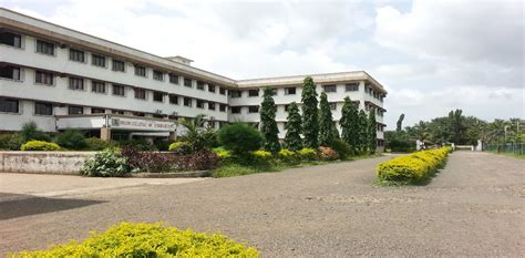 Mba College In Boisar by Theem College Of Engineering Tcoe Thane Admissions