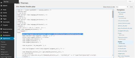 webmaster tutorial seo tutorial bing webmaster tools amazee metrics bruceclay