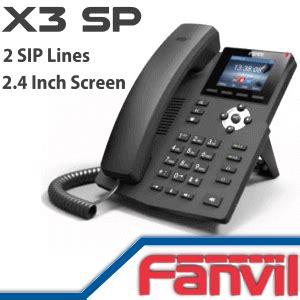Ip Phone Akuvox Sp R50p Entry Level Sip Based Business Ip Phone fanvil x3sp ip phone dubai 2 sip lines colour display fanvil ip phone