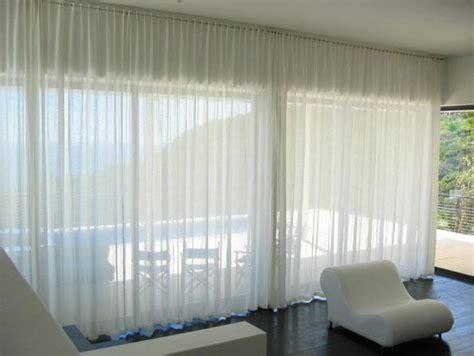 Window Sheers Sheer Curtains Superb Window Furnishings