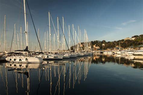 varazze porto marina di varazze il porto resort ponente ligure e