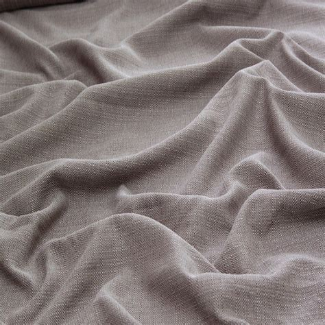 buy upholstery fabric online uk buy silver woven hopsack upholstery fabric online