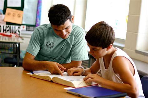 single tutoring session my cms