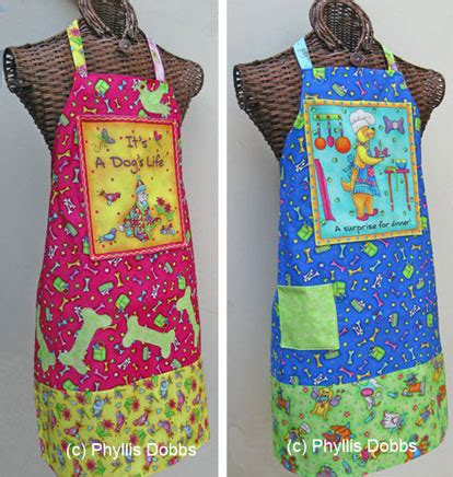 pattern for quilted apron applique apron quilt pattern appliq patterns