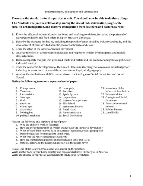 Gilded Age Essay by College Essays College Application Essays Gilded Age Essay