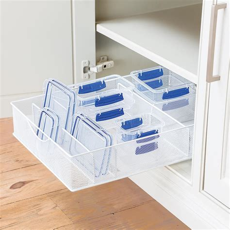 kitchen cabinet storage containers kitchen cabinet storage containers 15 beautifully