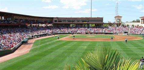 bright house field clearwater spring training grapefruit cactus leagues baseball bags blog