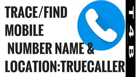 how to get a mobile number how to track mobile phone location find your mobile