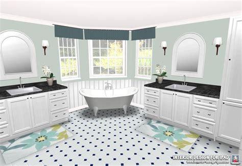 bathroom design app for ipad pin by black mana studios on interior design app for ipad