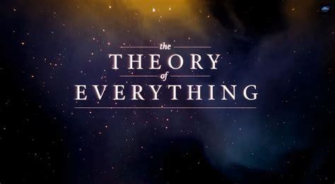 film up la teoria del tutto la recensione quot la teoria del tutto quot arezzoora