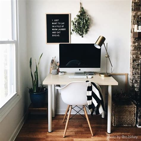 small work desk for bedroom 25 best ideas about small corner desk on desk