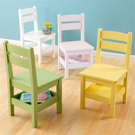 Kinderzimmer Ideen Ordnung by Kinderzimmer Ideen F 252 R Eine Ordentliche Einrichtung