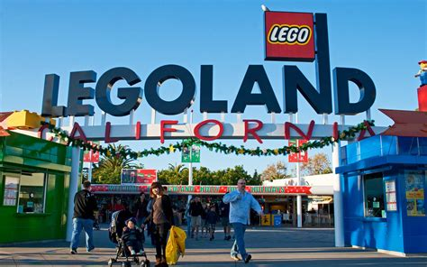 theme park tickets california legoland california resort and theme park tips carlsbad