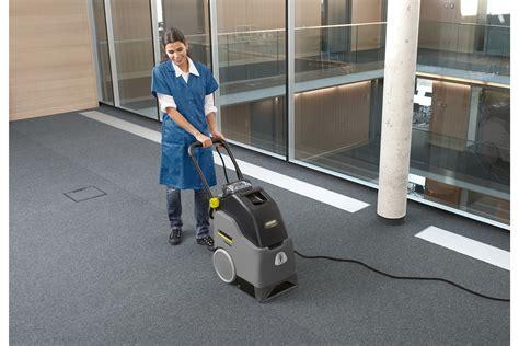cunninghams rug cleaning brc 30 15 c ケルヒャー