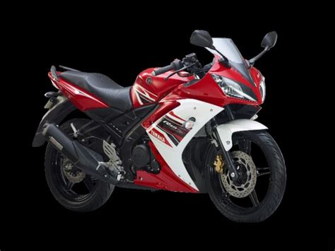 Single Seat R15 New Vva yamaha india launches yzf r15 s single seat variant at rs 1 14 lakh