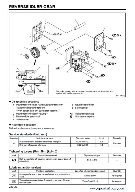 mitsubishi canter wiring diagram diagrams 994749 mitsubishi canter wiring diagram fuso