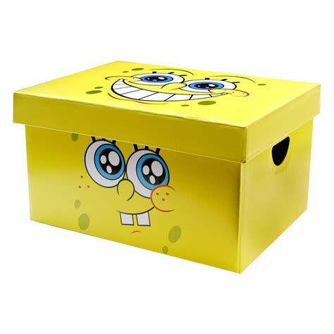 spongebob bedroom furniture spongebob squarepants bedroom accessories bedding