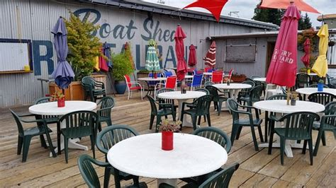 safe boats bremerton washington boat shed restaurant bremerton menu prices