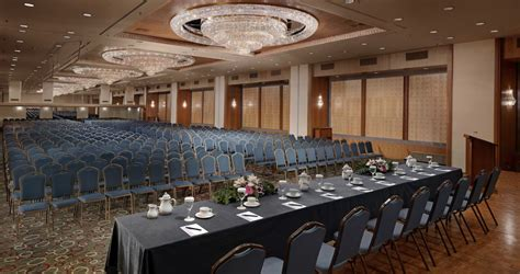 hotel divani caravel hospitality awards 2016 divani hotels wins two