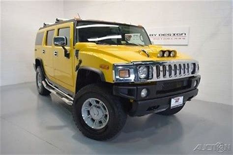 active cabin noise suppression 1993 hummer h1 spare parts catalogs how to fix 1996 hummer h1 heater blend service manual 1996 hummer h1 upper intake removal