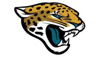 Jacksonville Jaguars Jacksonville Jaguars Reveal New Logo For 2013 Season Nfl