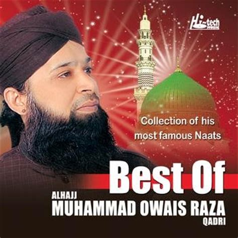 download mp3 dj naat sharif famous naats listen online naats sharif owais raza