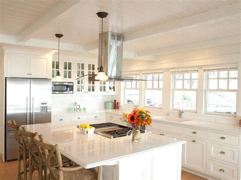 beach cottage kitchen ideas cottage bedroom design rustic beach cottage kitchens